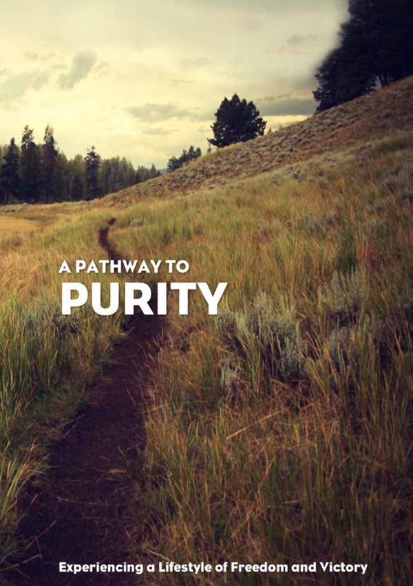 A Pathway To Purity